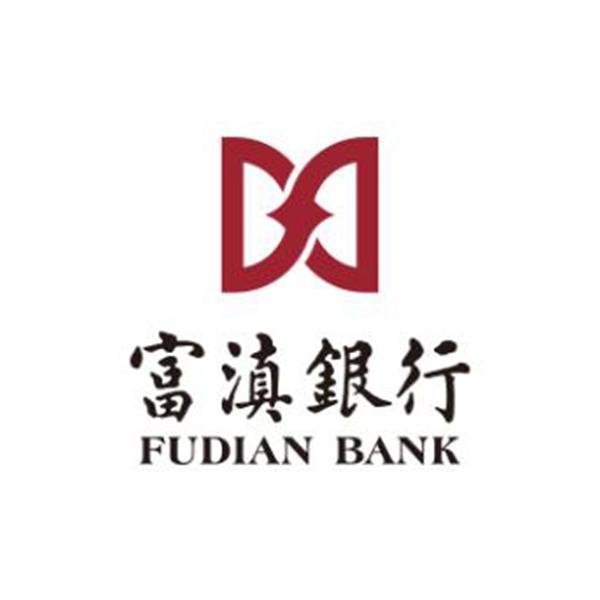 中国富滇银行