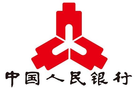 logo logo 标志 设计 矢量 矢量图 素材 图标 450_283